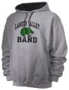 Lander Valley High SchoolBand