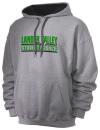 Lander Valley High SchoolStudent Council
