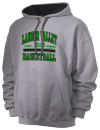 Lander Valley High SchoolBasketball