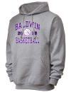 Baldwin High SchoolBasketball