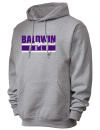 Baldwin High SchoolGolf