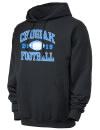 Chugiak High SchoolFootball