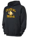 Central Gwinnett High SchoolDrama