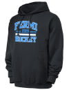 Enrico Fermi High SchoolHockey