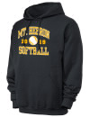 Mount Hebron High SchoolSoftball