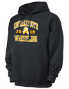 Hinsdale South High SchoolWrestling