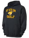 Hixson High SchoolGolf