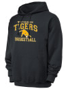 Whitehaven High SchoolBasketball