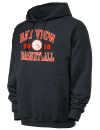 Bay View High SchoolBasketball