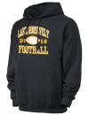 Lake Roosevelt High SchoolFootball