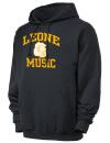 Leone High SchoolMusic