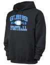 Gibbs High SchoolFootball