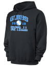 Gibbs High SchoolSoftball