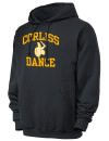 Corliss High SchoolDance