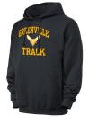 Greenville Weston High SchoolTrack
