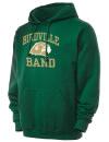 Birdville High SchoolBand