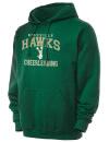 Birdville High SchoolCheerleading