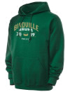 Birdville High SchoolHockey