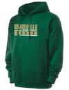 Birdville High SchoolDance