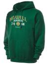 Howell High SchoolTennis