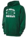 Rice Memorial High SchoolBasketball