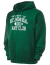 Rice Memorial High SchoolArt Club
