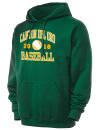 Canyon Del Oro High SchoolBaseball