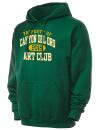 Canyon Del Oro High SchoolArt Club