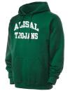Alisal High SchoolFuture Business Leaders Of America