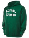 Alisal High SchoolSwimming