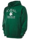 Alisal High SchoolCross Country