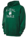 Alisal High SchoolDance
