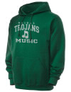 Alisal High SchoolMusic