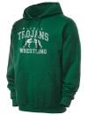 Alisal High SchoolWrestling