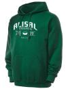 Alisal High SchoolHockey