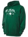 Alisal High SchoolTennis