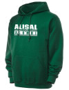 Alisal High School