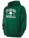 Konawaena High SchoolBaseball