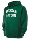 Thomas Mckean High SchoolArt Club