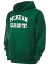 Thomas Mckean High SchoolCross Country