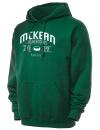 Thomas Mckean High SchoolHockey