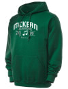 Thomas Mckean High SchoolMusic