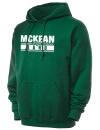 Thomas Mckean High SchoolBand