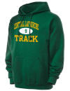 Central Lafourche High SchoolTrack