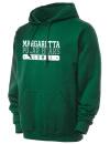 Margaretta High School