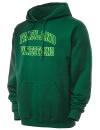 Fairland High SchoolWrestling