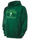 Fairland High SchoolFootball