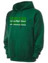 Fairland High SchoolSwimming