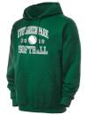 Evergreen Park High SchoolSoftball