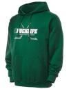 Evergreen Park High SchoolHockey
